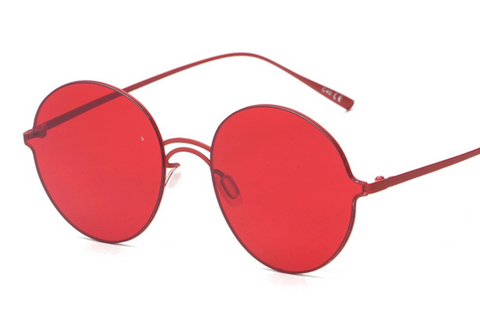 Fire & Desire Sunglasses
