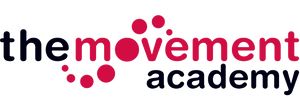 TheMovementAcademy