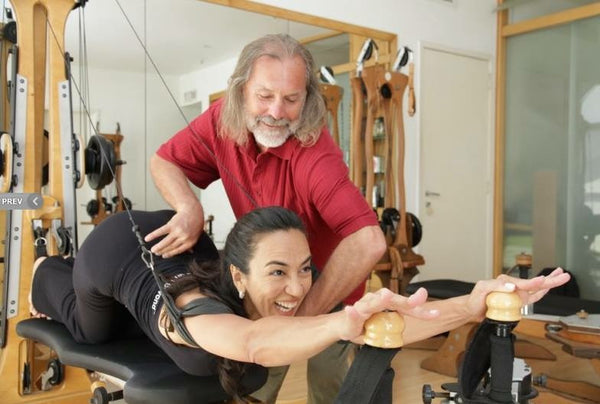"<span face=""Times New Roman"" size=""5"" style=""font-family: 'Times New Roman'; font-size: xx-large;"">GYROTONIC®</span>MASTERCLASS + JUMPING STRETCHING BOARD WORKSHOP<strong>(Studio Fees)</strong>"