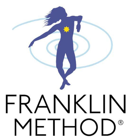 Franklin Method Workshop - Pelvic Power for Core Integration