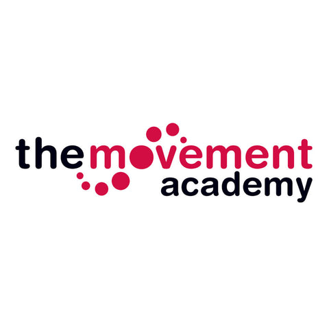 Beyond the Manuals Workshops - Scoliosis Assessment and Pilates movement applications