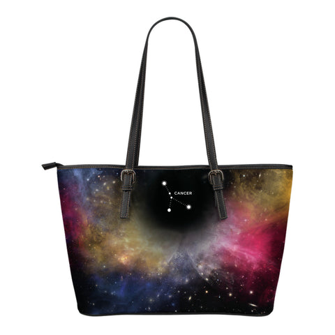 Constellation Tote
