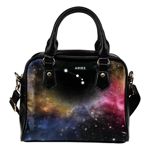 Constellation Handbags