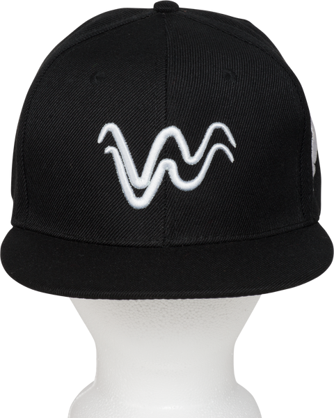 Aquarius Zodiac Sign Hat