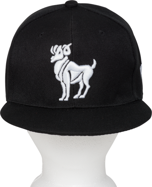 Aries Zodiac Animal Hat