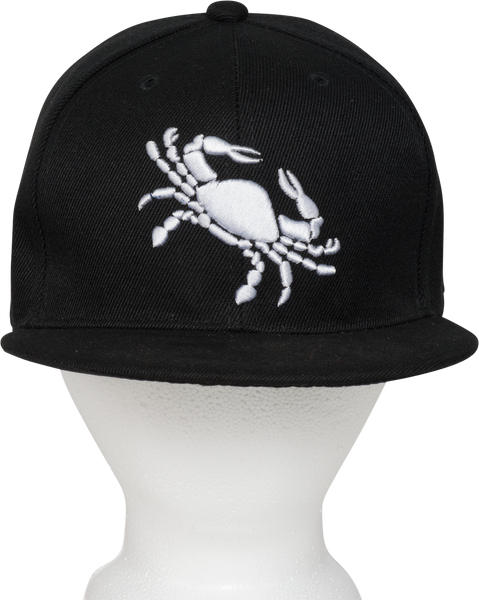 Cancer Zodiac Animal Hat