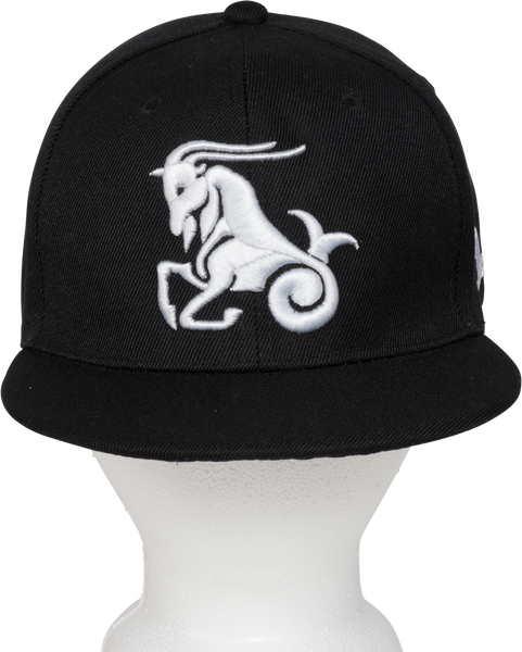 Capricorn Zodiac Animal Hat