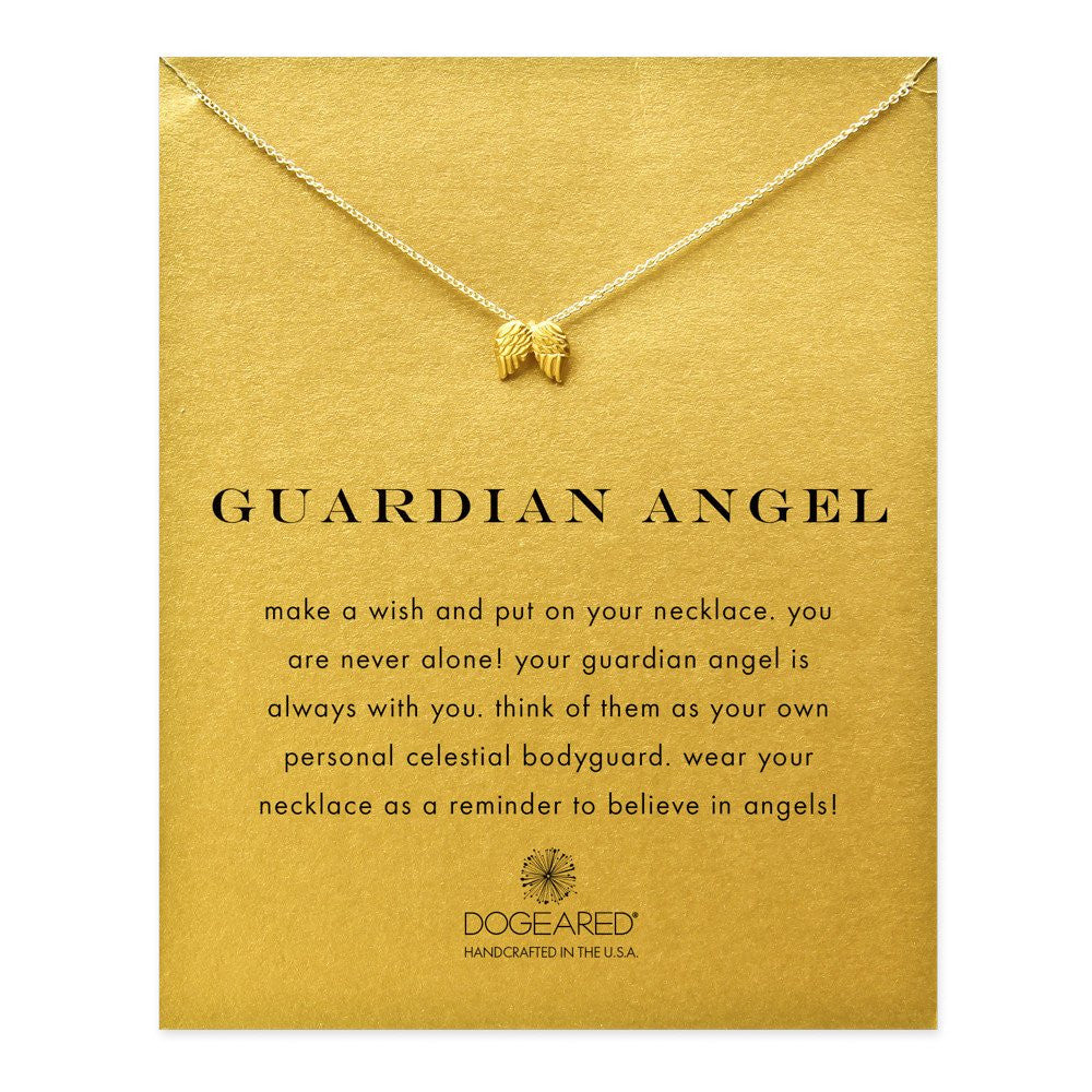 Guardian Angel Astrology