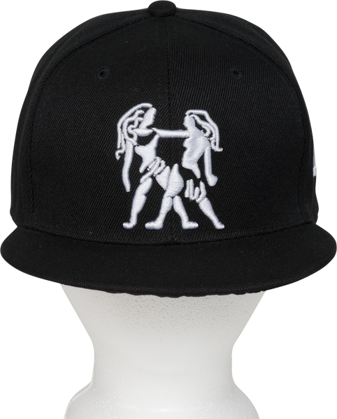 Gemini Zodiac Animal Hat