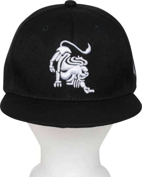 Leo Zodiac Animal Hat