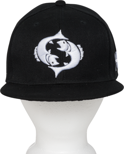 Pisces Zodiac Animal Hat