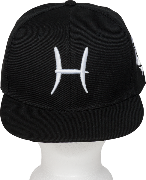 Pisces Zodiac Sign Hat