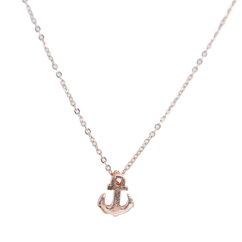 cz necklace gift il gold bmgg listing fullxfull diamond bridesmaid simple zoom floating