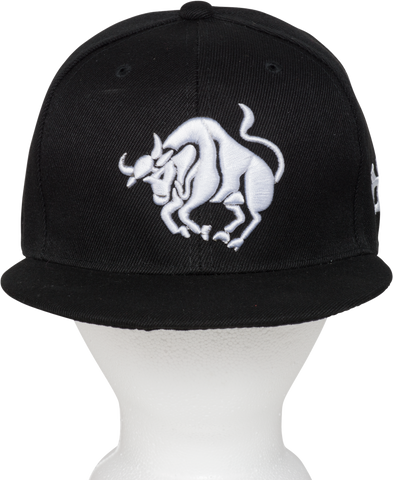 Aquarius Zodiac Animal Hat