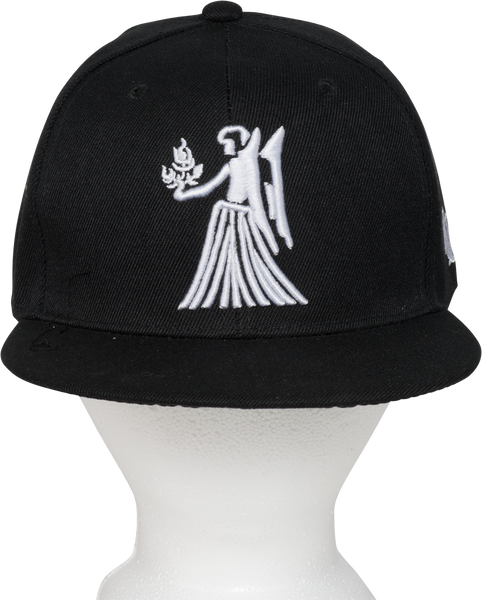 Virgo Zodiac Animal Hat