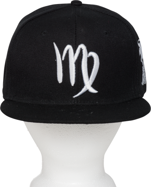 Virgo Zodiac Sign Hat