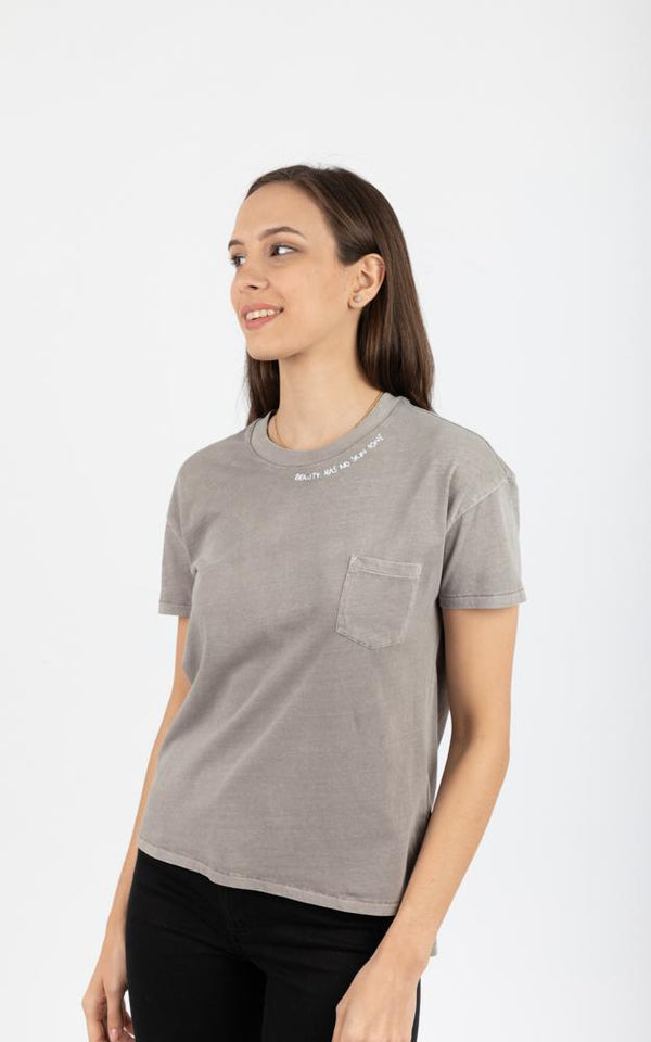 Acapella Ropa Women Basics Beauty