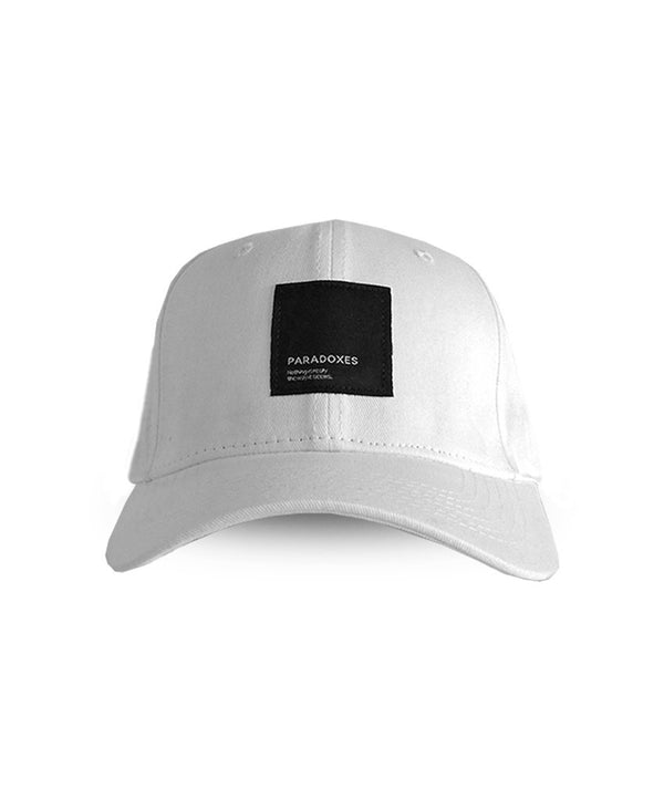 Acapella Ropa Acapella Headwear Paradoxes Baseball Cap