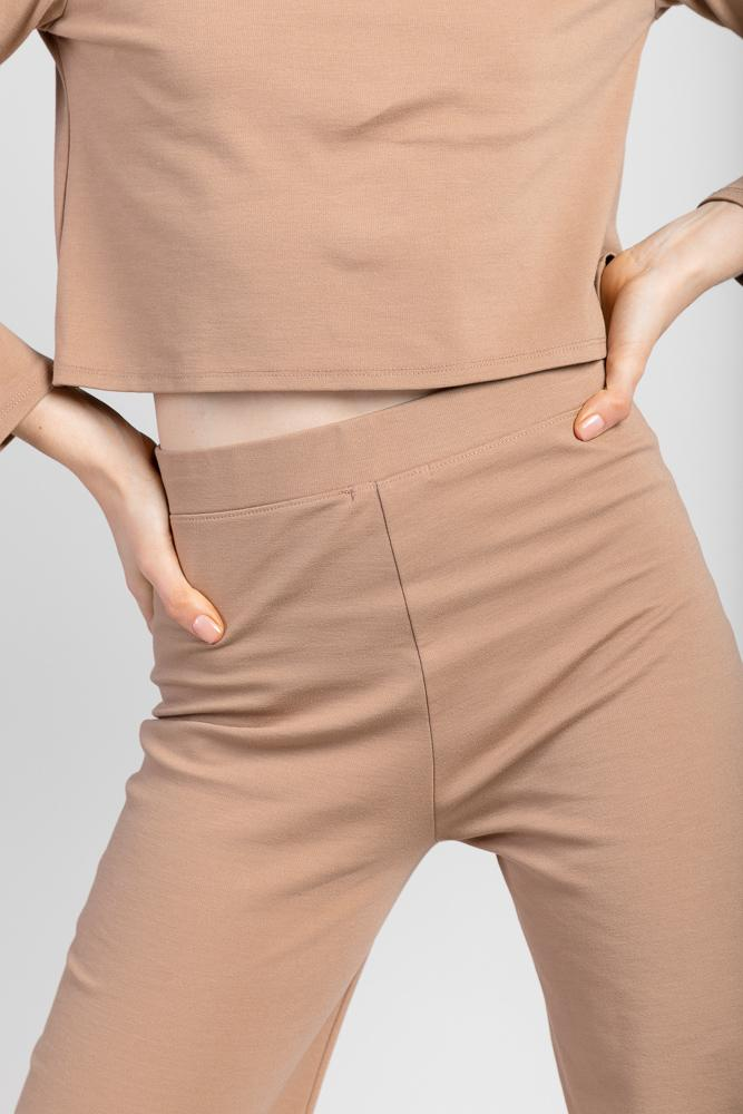 ACAPELLA Pants Cropped Trousers