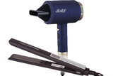 SAS Professional Combo - SAS Hair Straighteners