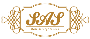SAS Hair Straighteners