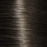 100% Remy Colour 04 - Dark Brown