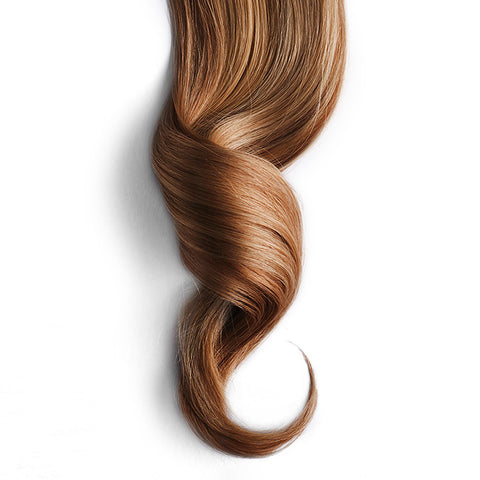 100% Remy Colour 33 - Copper