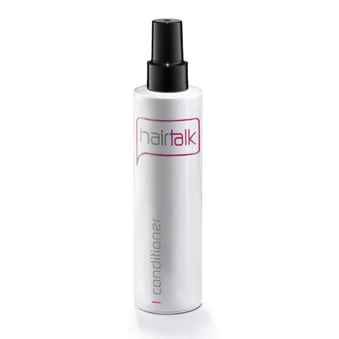 HairTalk Conditioner
