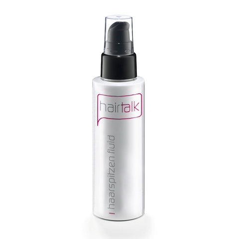 HairTalk Hair Tip Fluid