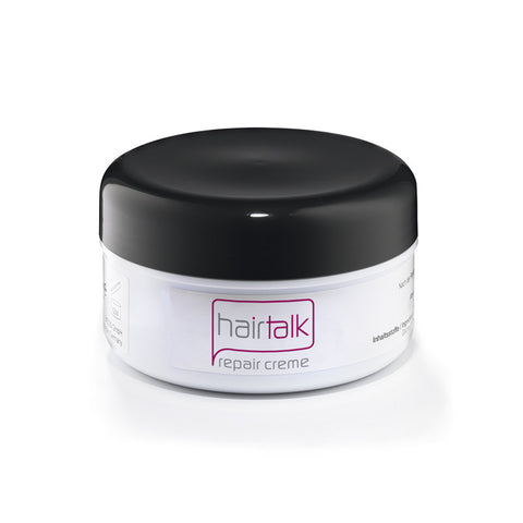 HairTalk Repair Creme