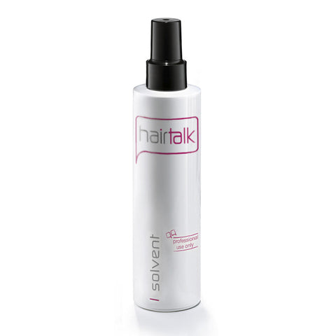 HairTalk Solvent