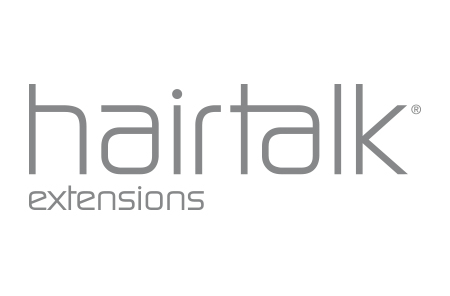 HairTalk Hair Extensions
