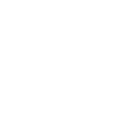 Our Sweet Pantry