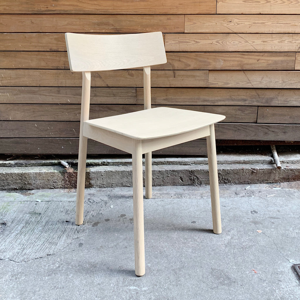 Pause Dining Chair (Display Model)