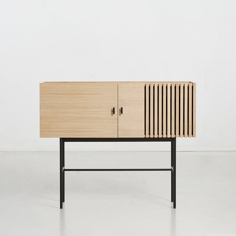Array Sideboard (120)