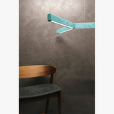 Y-Model Cordless | Oxidized Copper