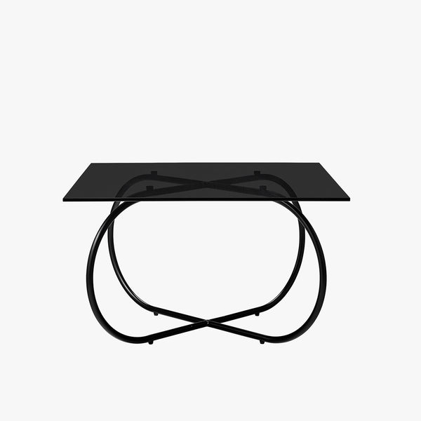 ANGUI Table | Black