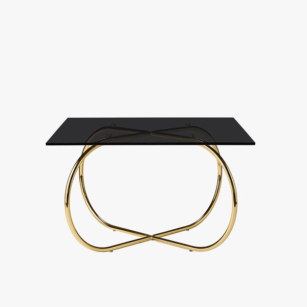 ANGUI Table | Gold