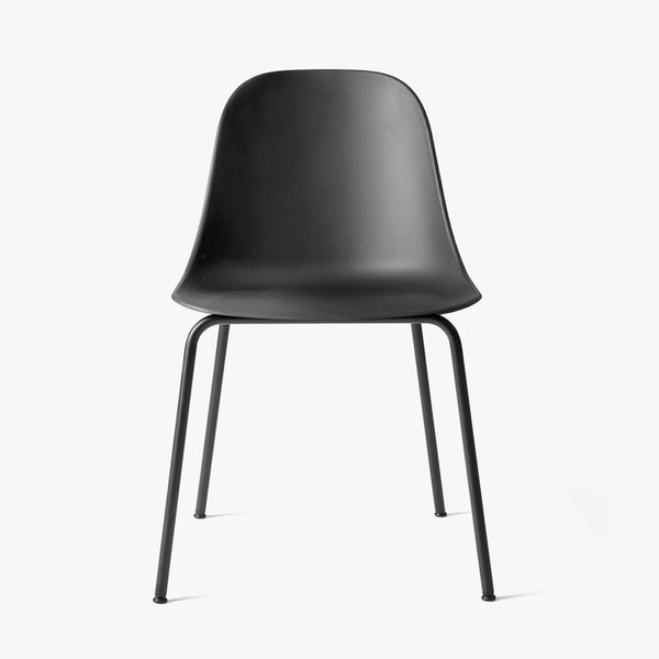 Harbour Side Chair | Black