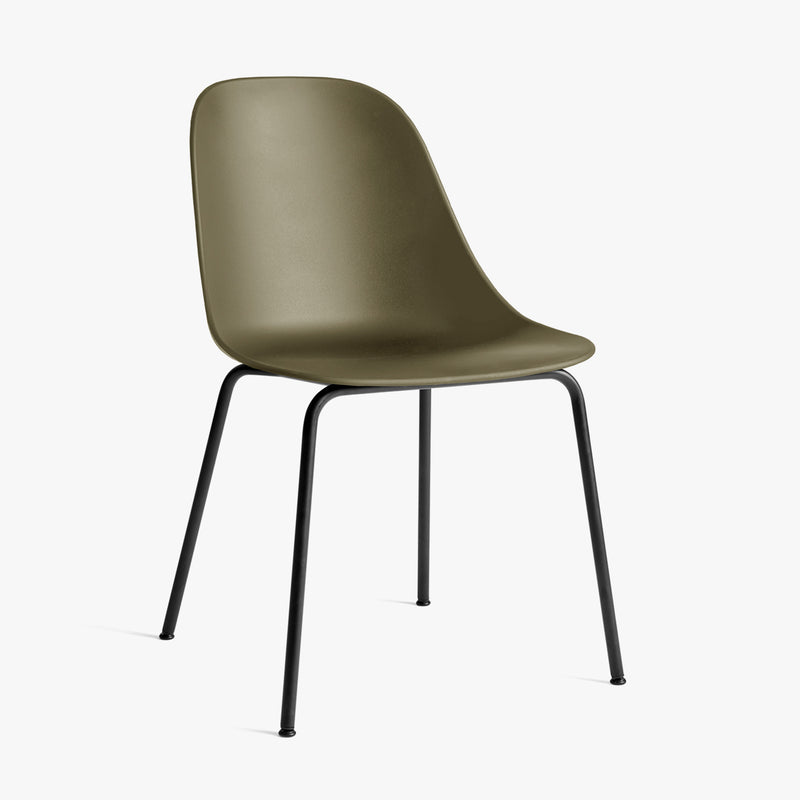 Harbour Side Chair | Olive