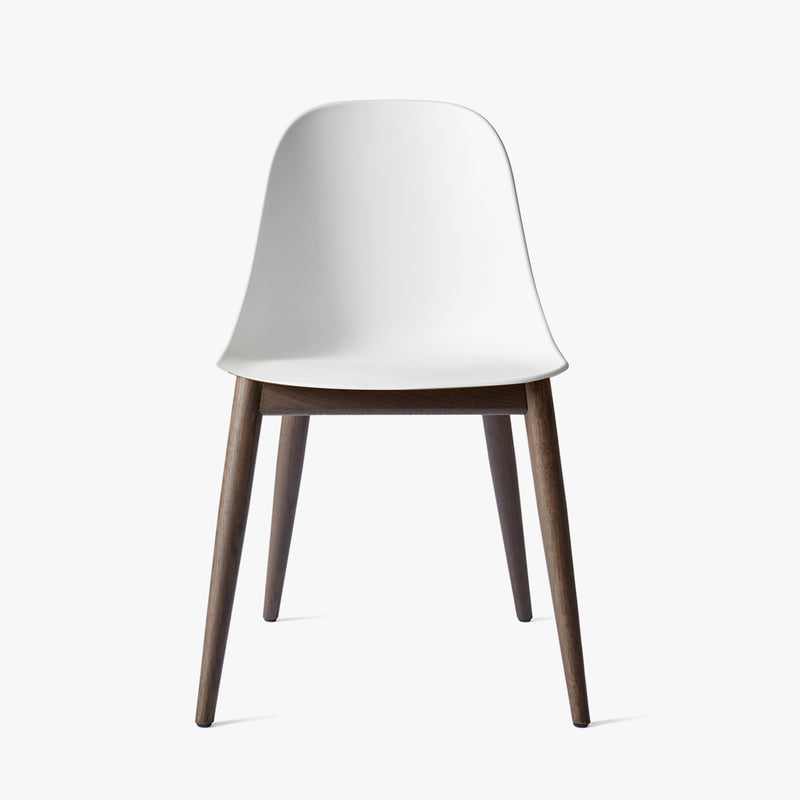 Harbour Side Chair | White