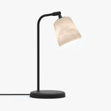 Material Table Lamp | Black Sheep Edition
