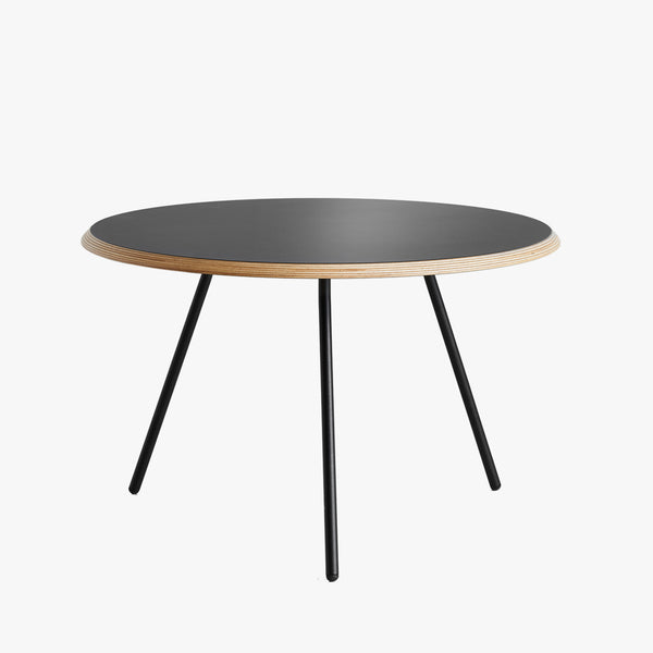 Soround Coffee Table | Fenix