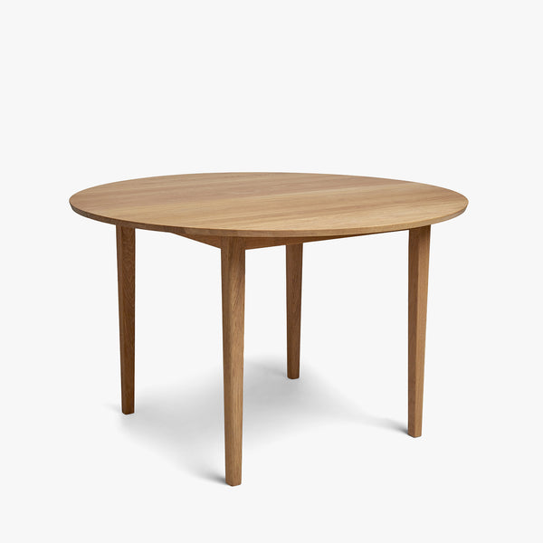 Sibast No 3 Table | Natural