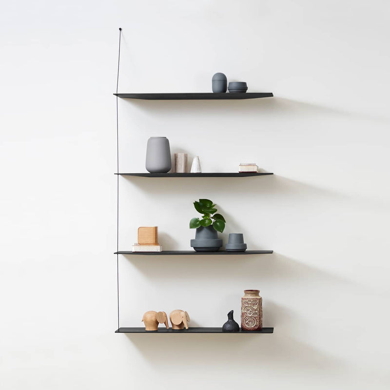Stedge Shelf Small 2.0