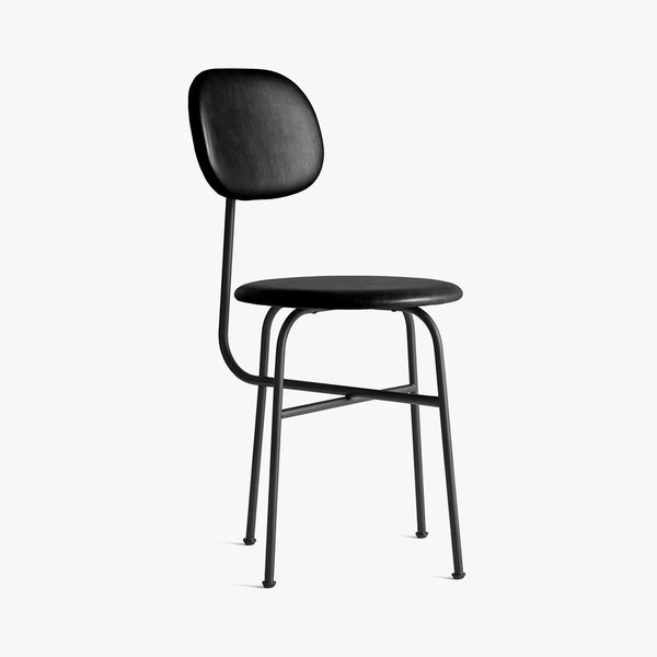 Afteroom Chair Plus | Black