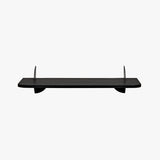 AEDES Shelf | Black (S)