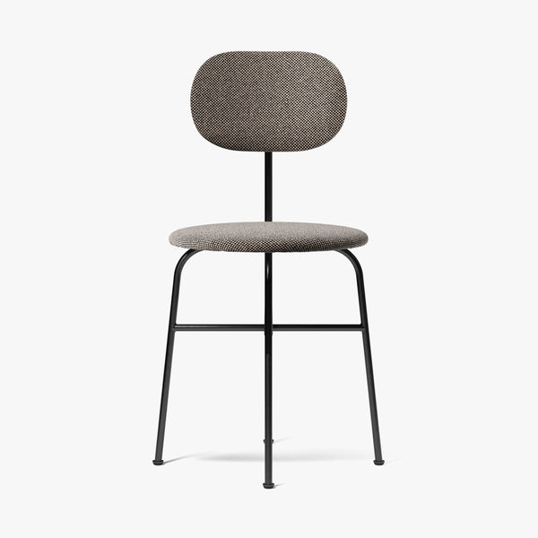 Afteroom Chair Plus | Grey