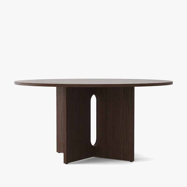 Androgyne Dining Table, 150