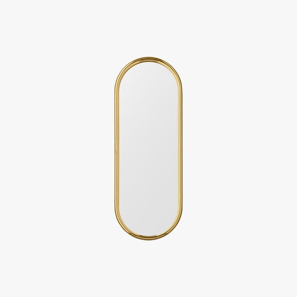 ANGUI Mirror | Gold (S)